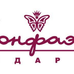 konfael_logo-01